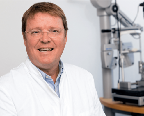 Dr. med. Christoph Höing
